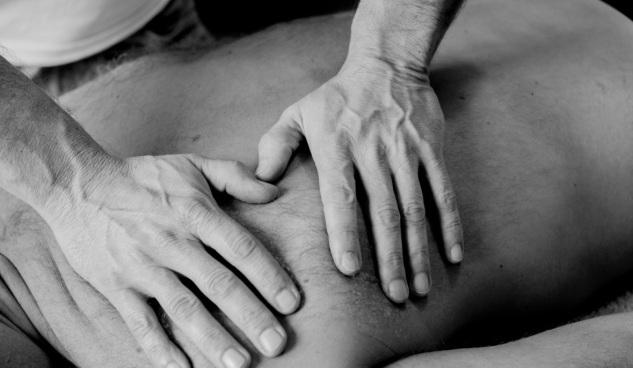shiatsu massages vannes Y Port-hellec - photo M Jamoneau - 55