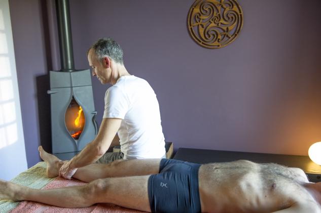 massage shiatsu vannes saint congard - photot M. Jamoneau-74